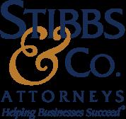 Stibbs & Co., P.C.